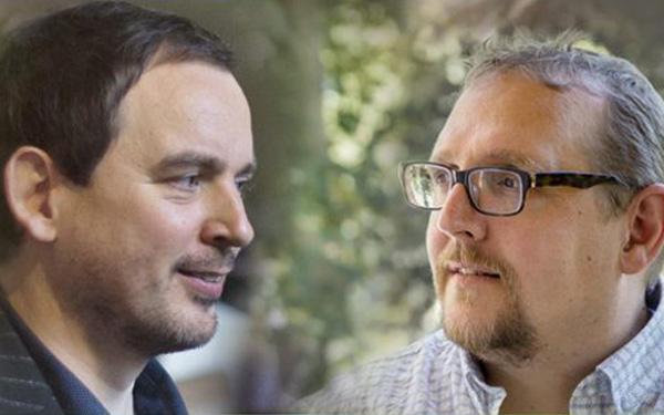 Podcast zur Europäischen Kreditinitiative